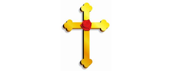 simbolo4cruz