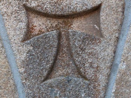 tau-templaria