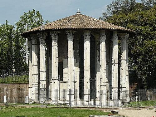templodehercules