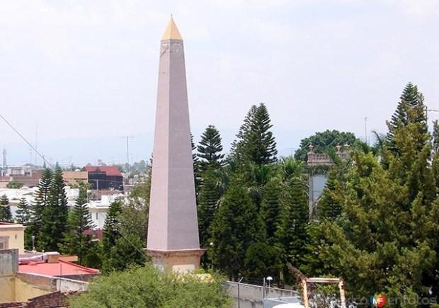 obeliscocelaya