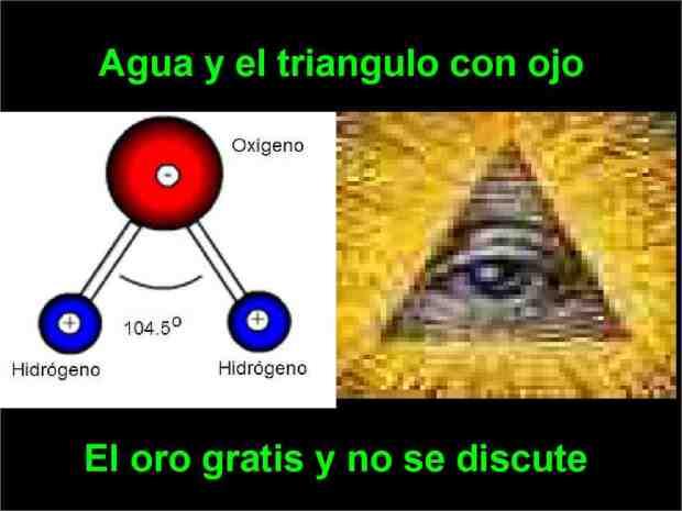 agua-triangulo