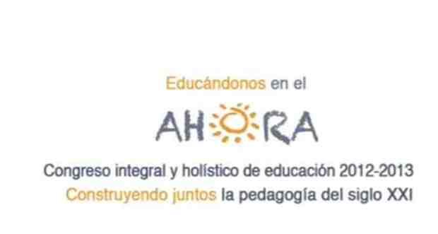 ahora-educacion