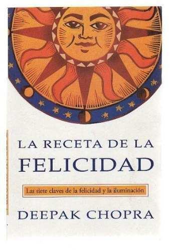 felicidad7