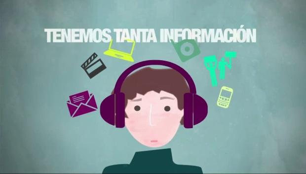 informacion