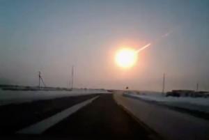 meteorito15feb2013