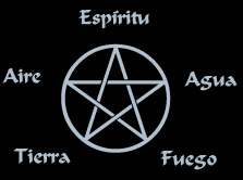 pentagrama-elementos