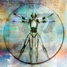 transhumanismo2
