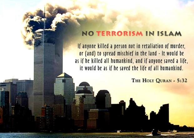 terrorismoislam