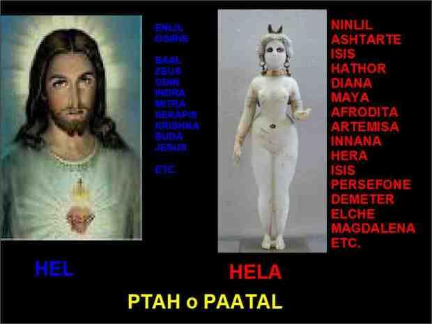 PTAH2