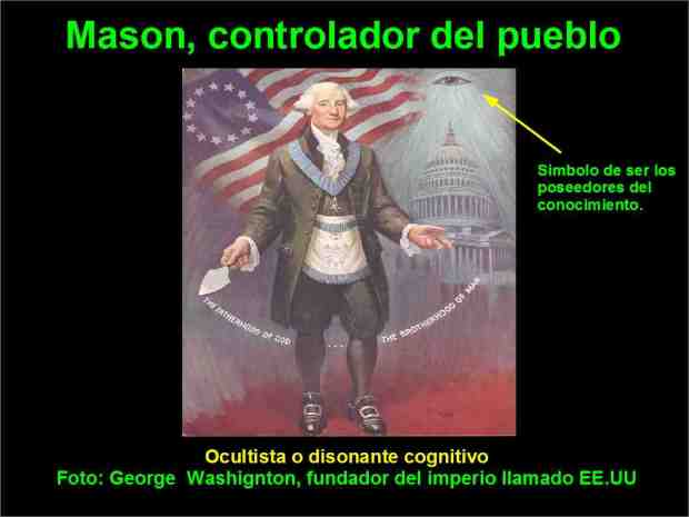 mason-washington