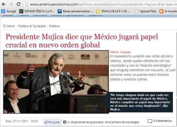 Mujicaynwo