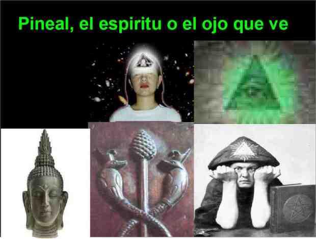pineal-espiritu