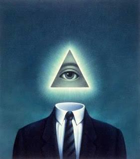 pineal-triangulo