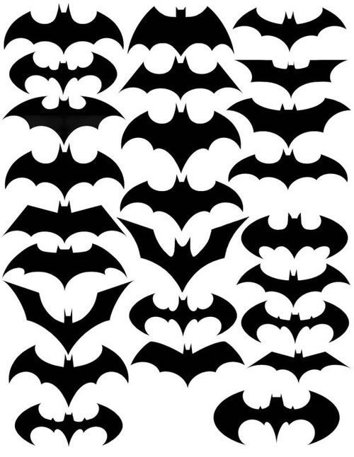 simbolo-batman