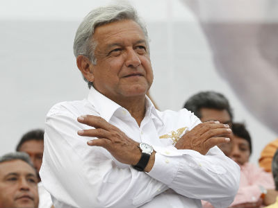 amlo_blanco_int