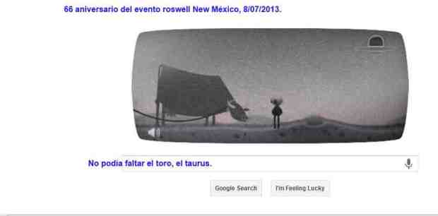 google-roswell66
