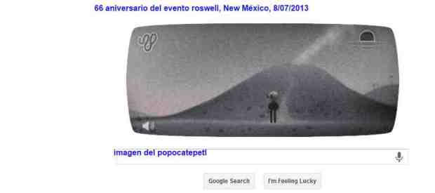 google2-roswell66