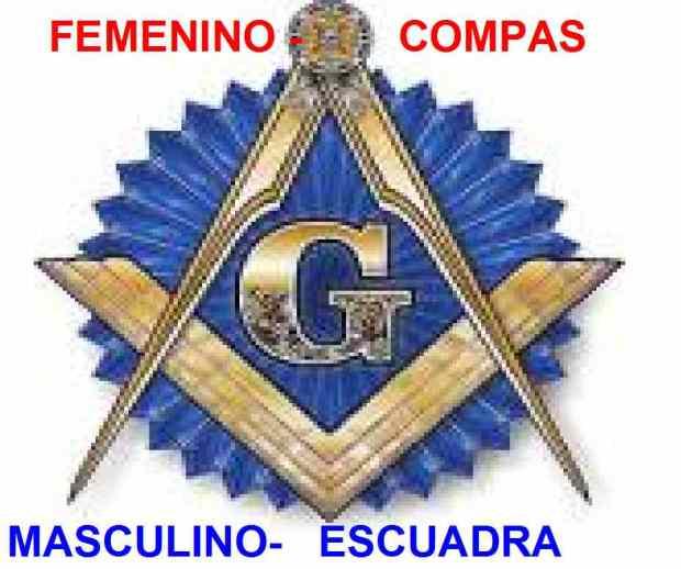 emblema-mason-explicado