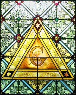 trianguloojoG