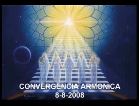 convergencia_armonica_8_8_8