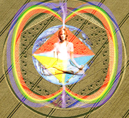 cubo-sellado-crop-circle-conexion