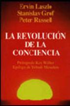 la-revolucion-de-la-conciencia