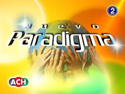 Nuevo-Paradigma