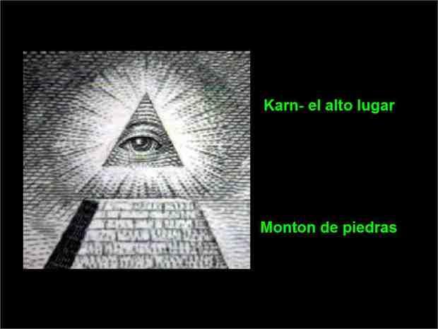 trianguloojo-karn