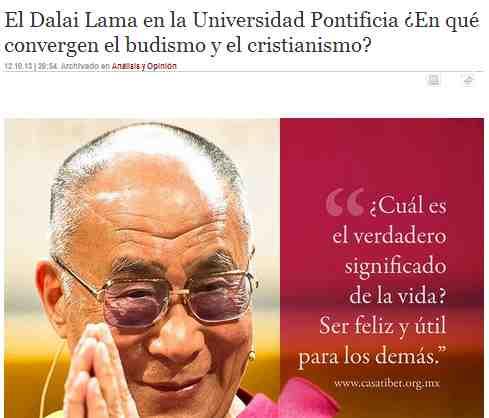 dalailamafeliz