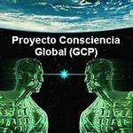 pconcienciaglobal2