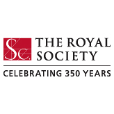 royalsocietylogo