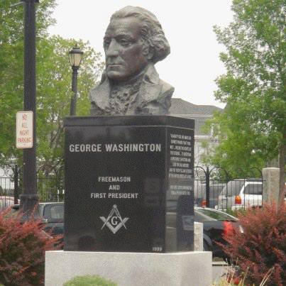 washington-mason