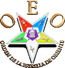 ordenestrella-logo