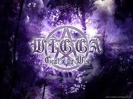 wicca-estrella