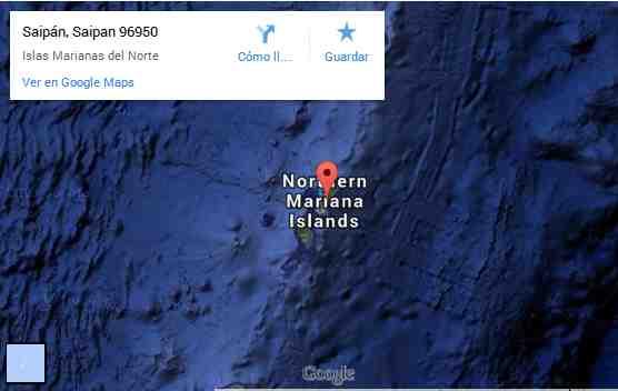 dumbs-uwa-islas-saipan3