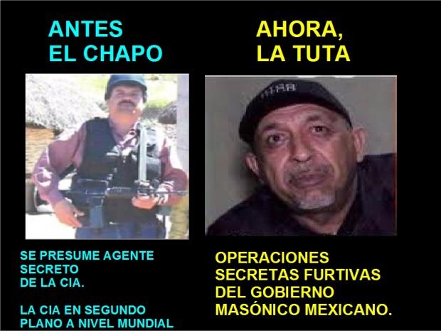 ChapoTuta