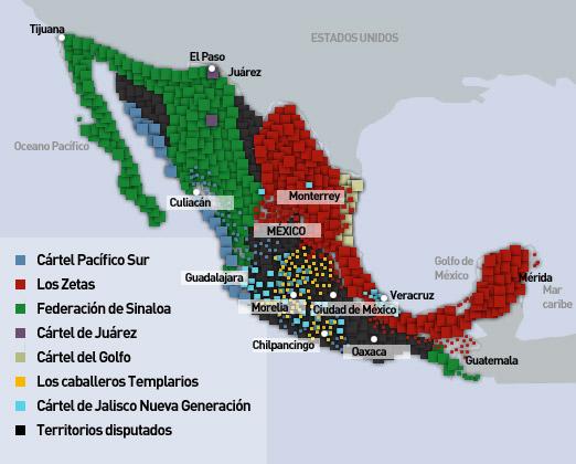 mapa-narco