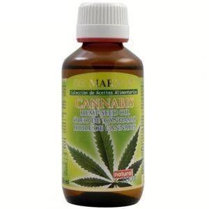 aceite-marihuana-medicinal