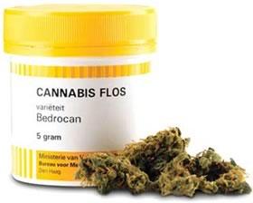 marihuana-de-farmacia