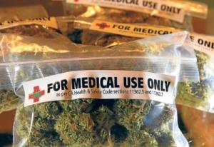 marihuana_terapeutica