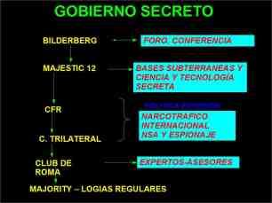 gobiernosecreto-2