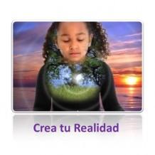 Crea-tu-realidad
