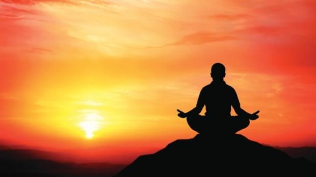 meditacion-salud-mental