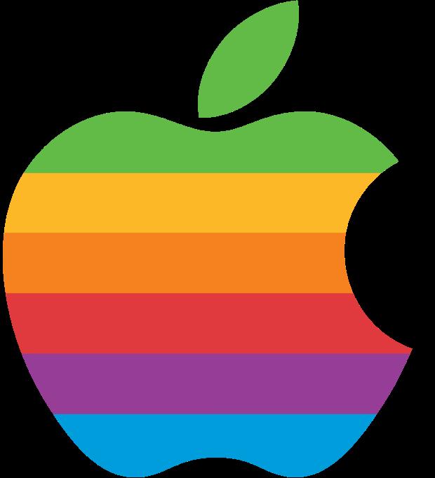 apple_computer_logo_rainbow-svg