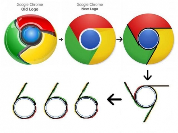 google-chrome-666