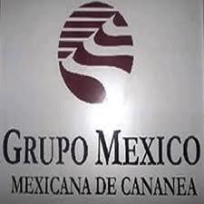 grupo-mexico