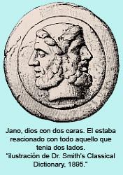 jano-dios-de-dos-caras-demonio-de-salida-de-ac3b1o-viejo-y-entrada-de-ac3b1o-nuevo