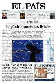 crisis2008