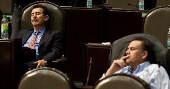 diputados_presupuesto_de_egresos-20