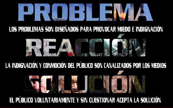problema_reaccion_solucion_lvne